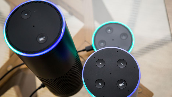 How to stream music on a schedule with Alexa Routines